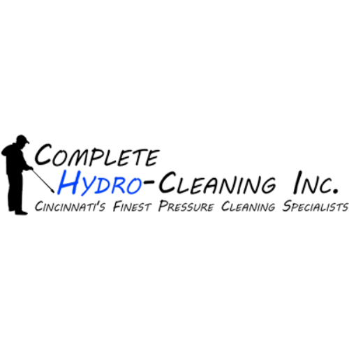 Complete Hydro Clng: 7889 Strimple Rd, Cleves, OH