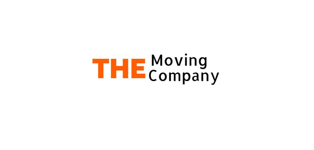 The Moving Company: 3200 W Picacho Ave, Las Cruces, NM