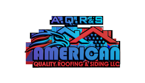 American Quality Roofing And Siding Roofing 98 Tower Rd Brookfield Ct Phone Number Yelp