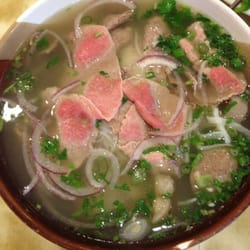 The Best 10 Vietnamese Restaurants Near Pho Thanh Huong In Las Vegas Nv Yelp