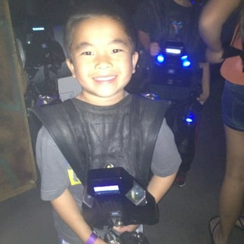 Ultrazone Laser Tag 79 Photos Amp 192 Reviews Arcades