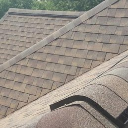 New Image Roofing Home Solutions Closed Roofing Martins