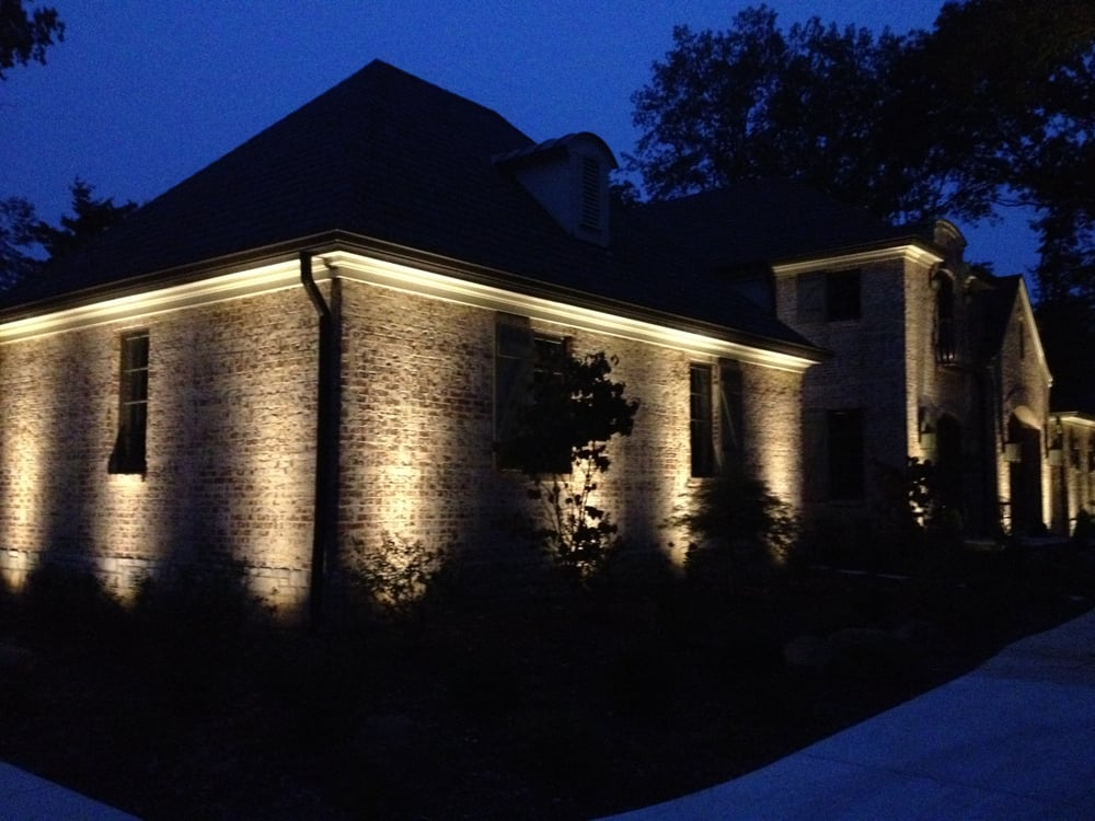 outdoor lighting perspectives st louis lighting With outdoor lighting fixtures st louis