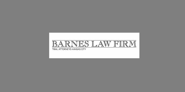 Barnes Law Firm - Request Consultation - Employment Law - 919 W 47th