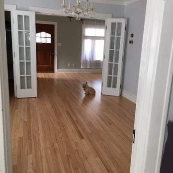 Cleveland Hardwood Restoration 47 Photos 10 Reviews Flooring