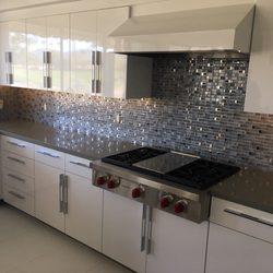 top 10 best kitchen cabinets in palm desert ca last updated june rh yelp com  kitchen kitchen palm desert california