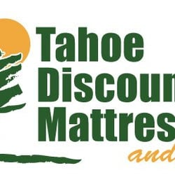Tahoe Discount Mattresses & More - CLOSED - 2639 Lake Tahoe