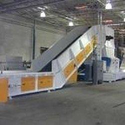 Paper & Hard Drive Destruction Services for Texas