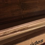 High Quality Received Photo Of Quality Flooring 4 Less   San Francisco, CA, United States