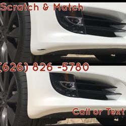 Scratch & Match - 183 Photos & 106 Reviews - Mobile Dent