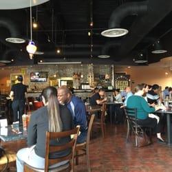 Tony Thai Restaurant 507 Photos 312 Reviews Thai