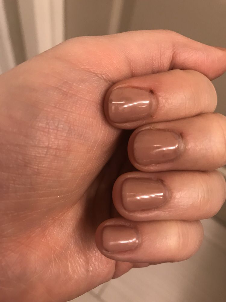 Hillsborough Nail Salon Gift Cards - New Jersey | Giftly