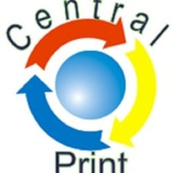 Photo Of Central Print Informatica Recargas De Cartuchos E Toners