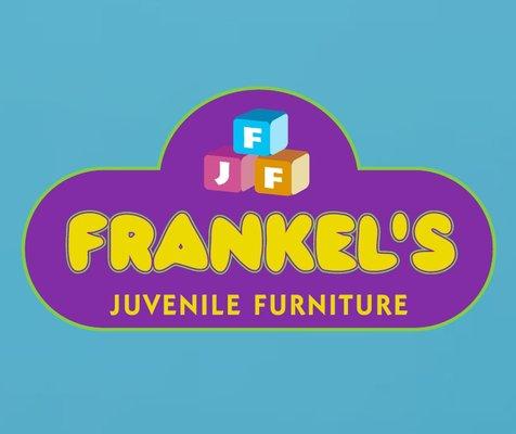 Marvelous Photo For Frankelu0027s Juvenile Furniture