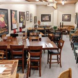 Photo Of Griffith Furniture   Bellingham, WA, United States ...