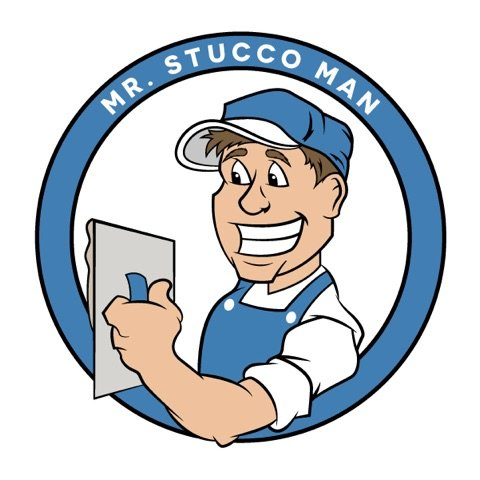 San Diego's Best 25 Stucco Services Companies 2019 | 2020