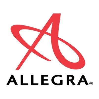 Allegra Marketing, Print & Web: 987 Pine Log Rd, Aiken, SC