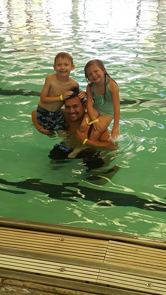 Utah Indoor Pool 11 Photos Swimming Pools 1800 S