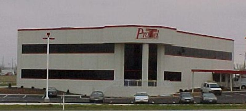ProTel Systems and Supply, Inc.: 2929 N Eastgate Ave, Springfield, MO