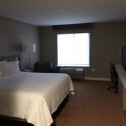 ... United Photo Of Hilton Garden Inn Chicago St. Charles   Saint Charles,  IL, ...