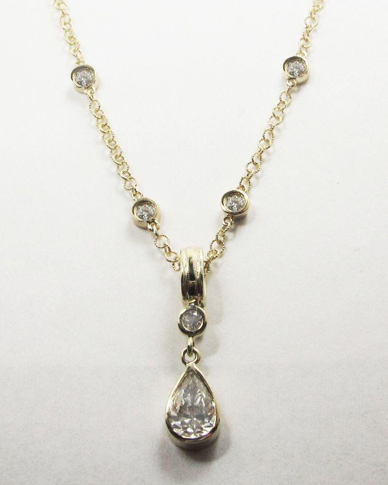 Pacific Jewelry: 125 Duval St, Key West, FL