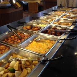 hibachi sushi buffet japanese 152 w knight st portland tn rh yelp com japanese buffet near boston japanese buffet near boston