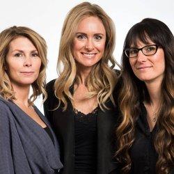 Fusion Hair Studio - Hair Salons - 330 Broadway St, Eagle, CO