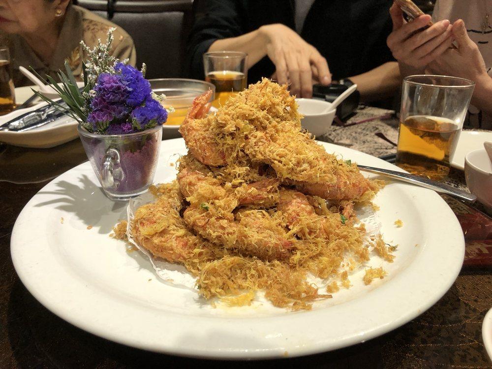 Long Beach King Seafood