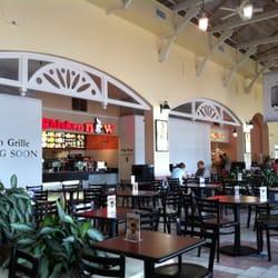 Photo Of Food Court Systems Ellenton Fl United States