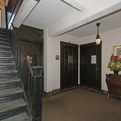 Photo Of Cambridge Oxford Apartments   New Haven, CT, United States ...