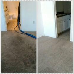 Photo of EnerGreen Carpet Cleaning - Scottsdale, AZ, United States.