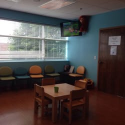 Summit Pediatrics 10 Photos Pediatricians 3171 Ne Carnegie Dr
