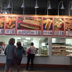 Costco Mount Prospect >> Costco Gas - 64 Photos & 65 Reviews - Gas Stations - 999 N ...