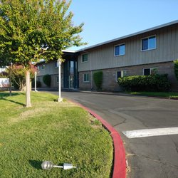 Sierra Fair Apartments 15 Reviews 2500 Oaks Blvd Sacramento Ca Phone Number Yelp