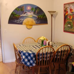 Photo Of MiCasita Guest House