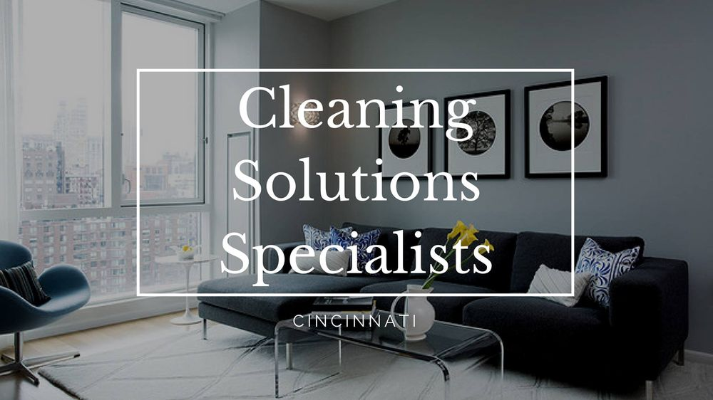 Cleaning Solutions Specialists 25 Photos Home Cleaning