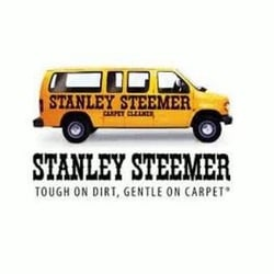 carpet cleaning las vegas nv phone photo of stanley steemer los angeles ca united states