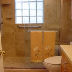 Photo Of 3 Day Kitchen And Bath   Sandy, UT, United States. Bathroom ...