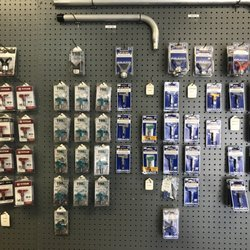 Phoenix Spray Equipment Paint Stores 16601 N 25th Ave Phoenix