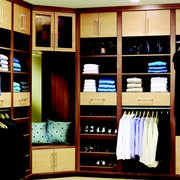 Exceptional Commercial Storage And Photo Of Vermont Custom Closets   Williston, VT,  United States.
