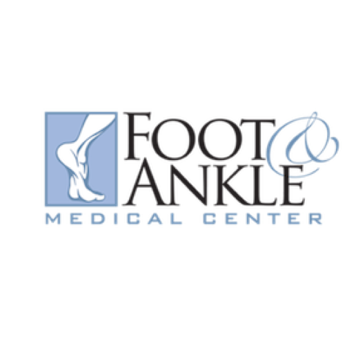 Foot & Ankle Medical Center: 203 12th Avenue Rd, Nampa, ID