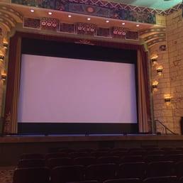 state theatre cinema 913 washington ave bay city mi estados unidos n mero de telefone. Black Bedroom Furniture Sets. Home Design Ideas