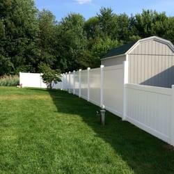 Regency Fence Company Fences Amp Gates 41 Culdorf Aly