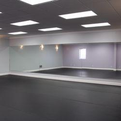 203add686c57 Studio K Dance & Fitness - Dance Studios - 314 Buffalo Rd, Lincoln ...