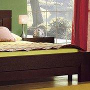 ... Photo Of Willis Furniture   Pascagoula, MS, United States ...