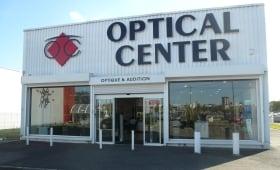 Optical Center - Eyewear   Opticians - 47 Route Bayonne, Purpan ... aff1a9bdb1f6
