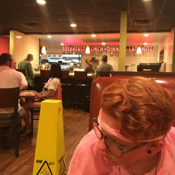 Denny's - 30 Photos & 45 Reviews - Diners - 2717 W Bell Rd ...