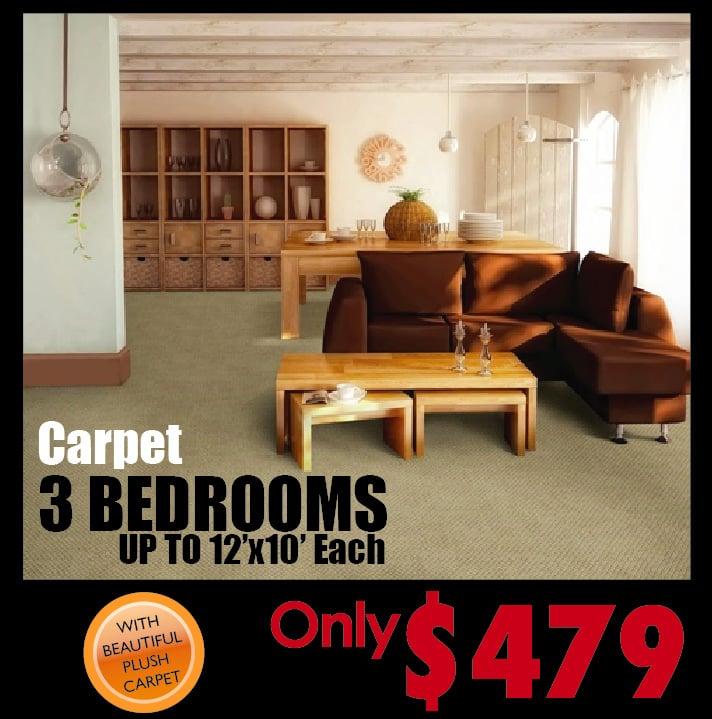free carpet installation free padding free furniture moving free removal yelp. Black Bedroom Furniture Sets. Home Design Ideas