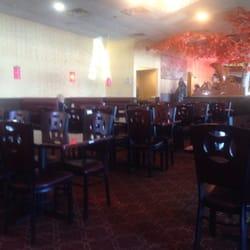 Photo Of Oriental Buffet Ogdensburg Ny United States Inside