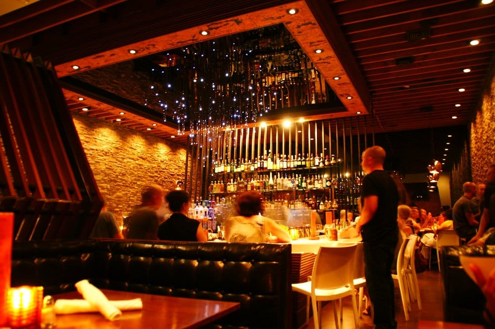 Mission Hills Ca >> Starlite - 690 Photos & 1493 Reviews - Cocktail Bars - Middletown - San Diego, CA - Phone Number ...